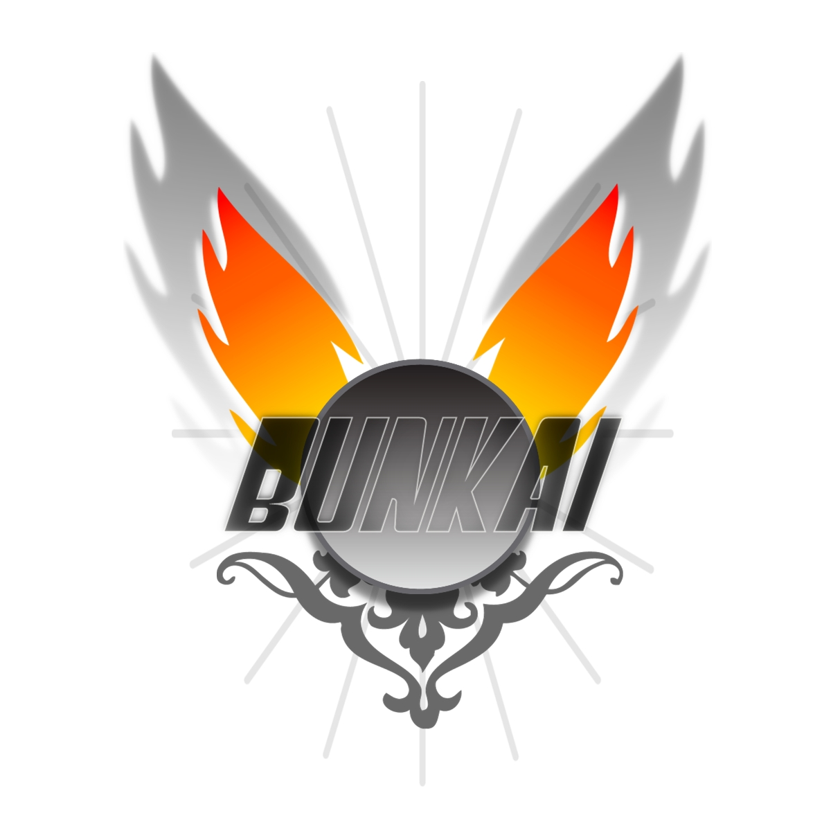 bunkai video available